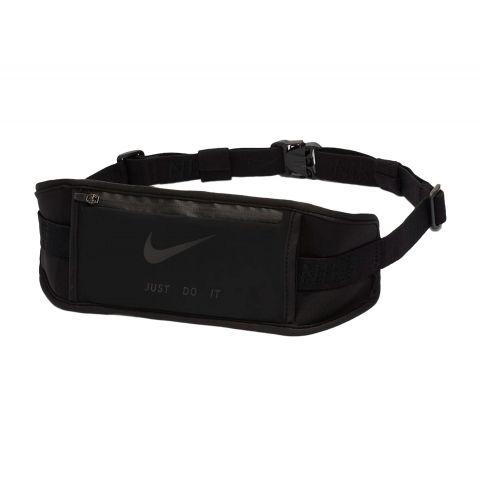 Nike-Race-Day-Heuptas