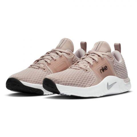 Nike-Renew-In-Season-TR10-Sneaker-Dames-2110081003