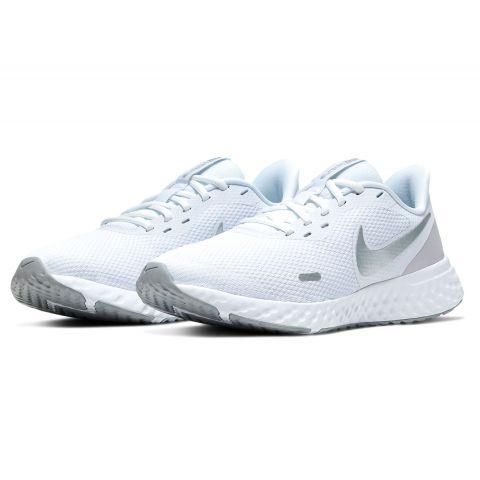 Nike-Revolution-5-Hardloopschoen-Dames
