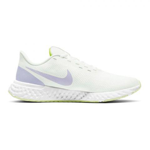 Nike-Revolution-5-Hardloopschoenen-Dames-2107270918
