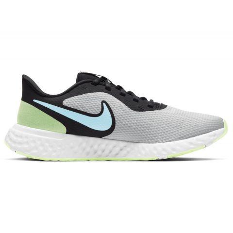 Nike-Revolution-5-Hardloopschoenen-Dames
