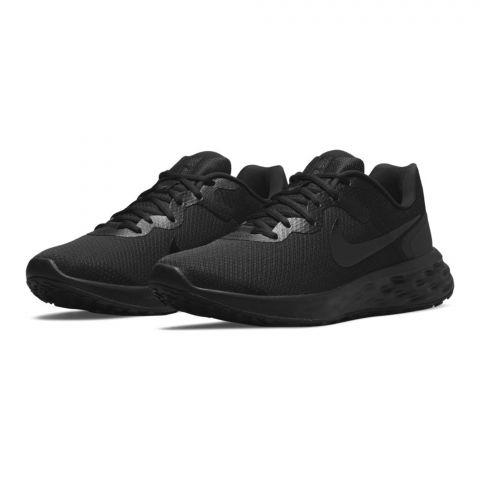 Nike-Revolution-6-Next-Nature-Hardloopschoenen-Heren-2110221157