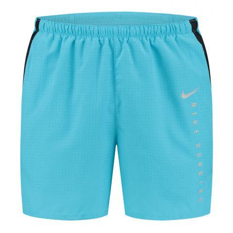 Nike-Run-Division-5--Short-Heren-2108310759