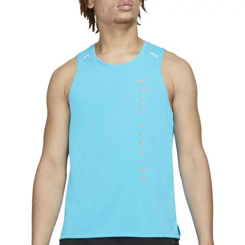 Nike-Run-Division-Miler-Tanktop-Heren