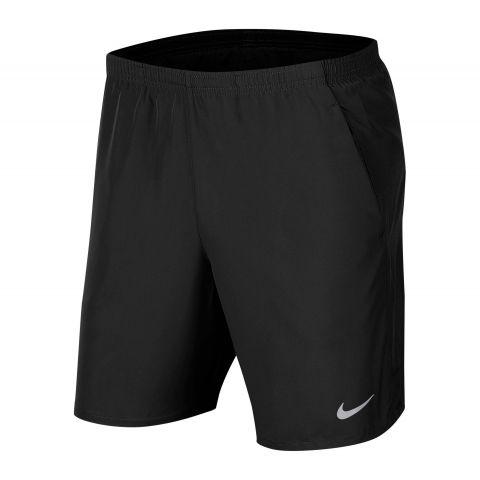 Nike-Run-Short-7-Heren