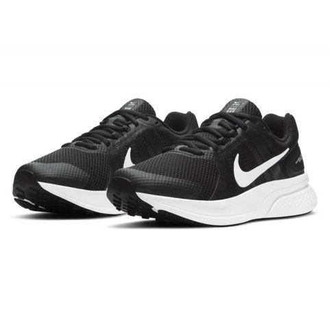 Nike-Run-Swift-2-Hardloopschoenen-Heren