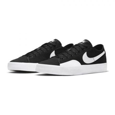 Nike-SB-Blazer-Court-Sneaker-Heren-2108031122