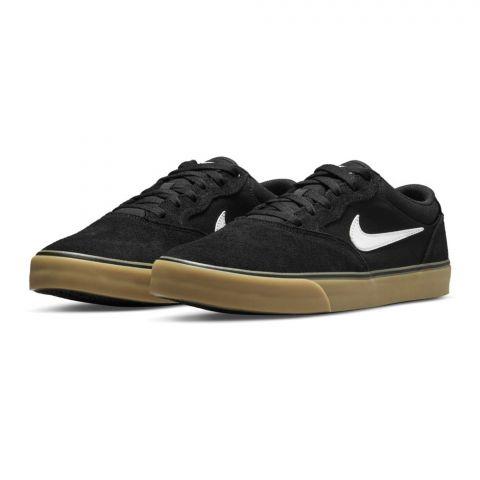 Nike-SB-Chron-2-Canvas-Sneaker-Senior-2108031121