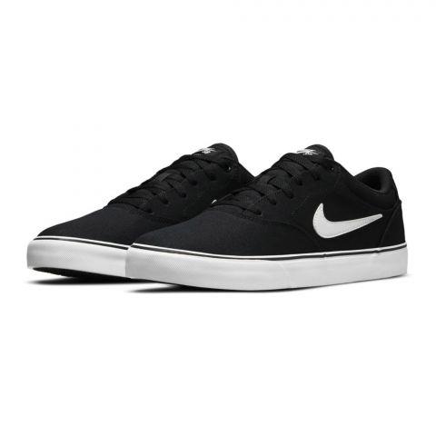 Nike-SB-Chron-2-Canvas-Sneaker-Senior-2108031124