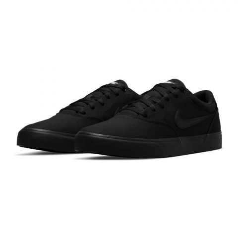 Nike-SB-Chron-2-Canvas-Sneaker-Senior-2108031128