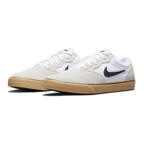 Nike-SB-Chron-2-Canvas-Sneaker-Senior-2108031132