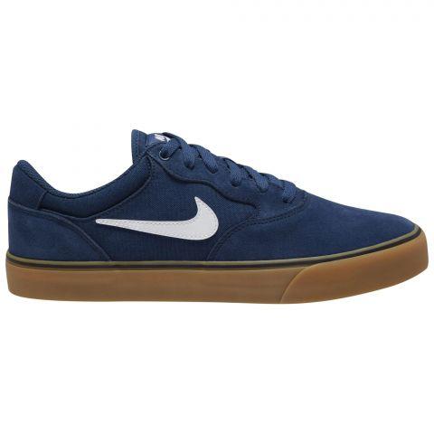 Nike-SB-Chron-2-Canvas-Sneaker-Senior-2108300940
