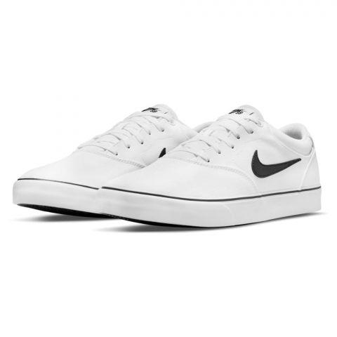 Nike-SB-Chron-2-Canvas-Sneaker-Senior-2108300952