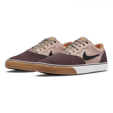 Nike-SB-Chron-2-Canvas-Sneaker-Senior-2110221452