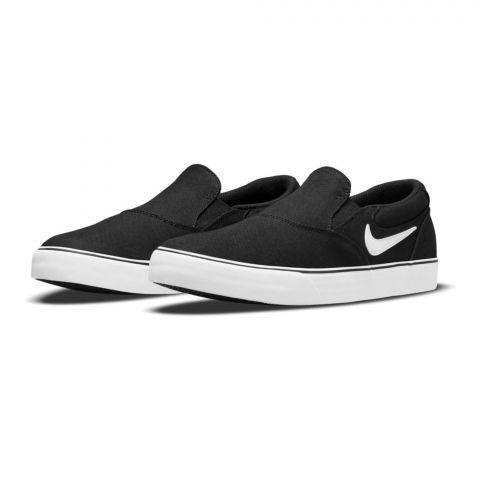 Nike-SB-Chron-2-Slip-Sneaker-Senior-2108031122