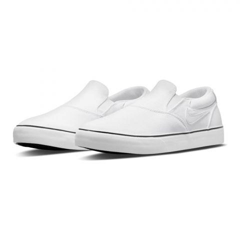 Nike-SB-Chron-2-Slip-Sneaker-Senior-2108031129