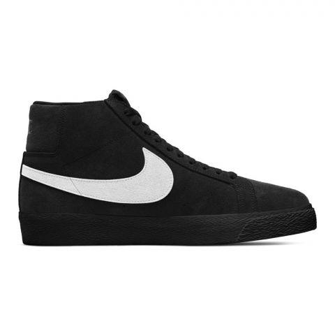 Nike-SB-Zoom-Blazer-Mid-Sneaker-Senior-2108031124