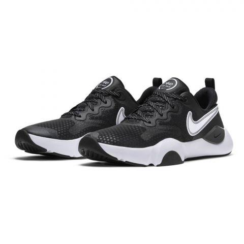 Nike-Speedrep-Schoen-Dames