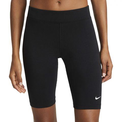 Nike-Sportswear-Bikeshort-Dames