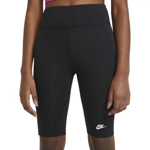 Nike-Sportswear-Bikeshort-Meisjes