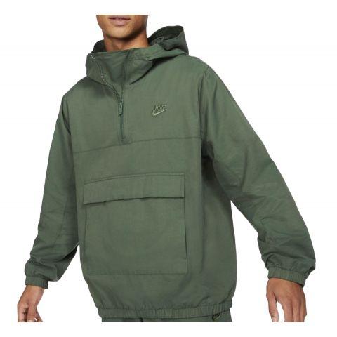 Nike-Sportswear-CE-UL-Anorak-Heren