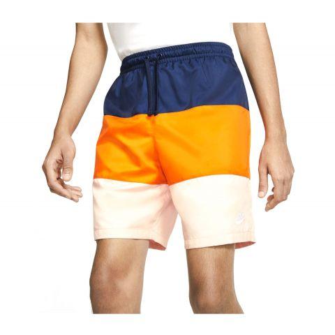 Nike-Sportswear-City-Edition-Short-Heren