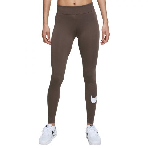 Nike-Sportswear-Club-Essential-Tight-Dames-2110081002
