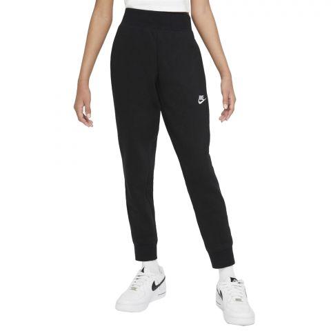 Nike-Sportswear-Club-Fleece-Joggingsbroek-Meisjes-2107270907