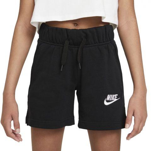 Nike-Sportswear-Club-French-Terry-Short-5-Meisjes-2107270930