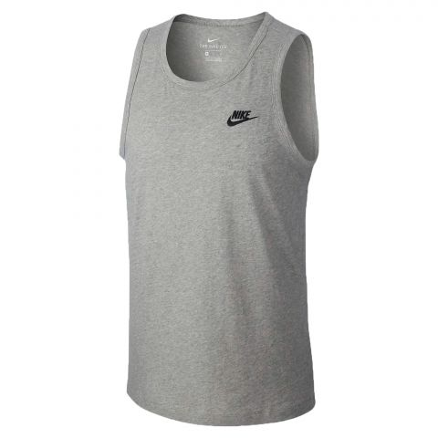 Nike-Sportswear-Club-Tanktop-Heren-2106230954