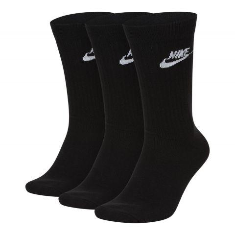 Nike-Sportswear-Everyday-Essential-Sokken-Senior-3-pack-