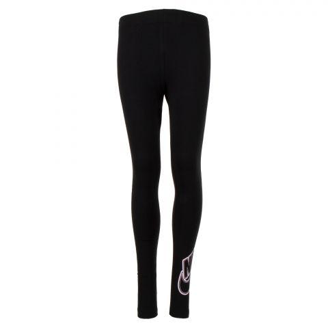 Nike-Sportswear-Favorites-Tight-Meisjes-2107261149