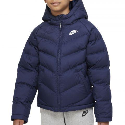 Nike-Sportswear-Filled-Gewatteerde-Jas-Junior-2107261210