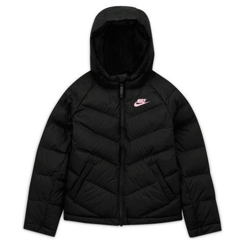 Nike-Sportswear-Filled-Gewatteerde-Jas-Junior-2107270935