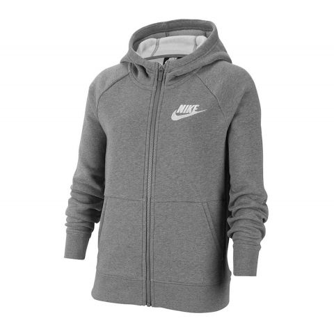 Nike-Sportswear-Full-Zip-Hoodie-Junior