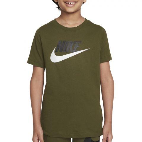 Nike-Sportswear-Futura-Icon-T-shirt-Junior-2108241736