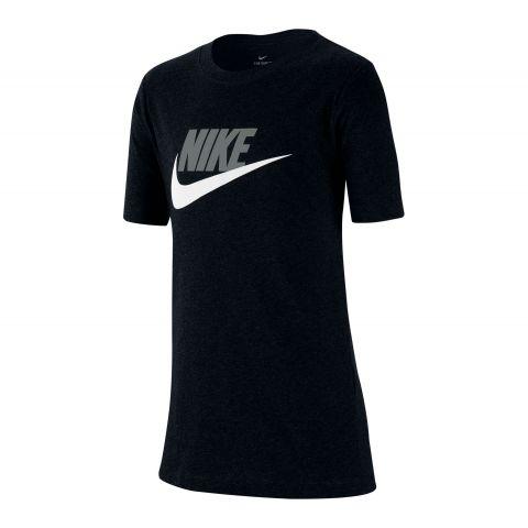 Nike-Sportswear-Futura-Icon-T-shirt-Junior