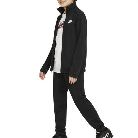 Nike-Sportswear-Futura-Trainingspak-Junior-2106281051