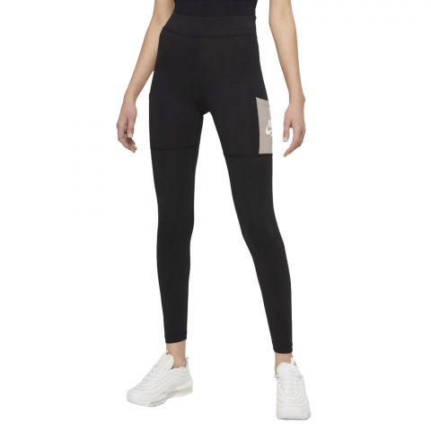 Nike-Sportswear-HR-Tight-Dames-2110050958