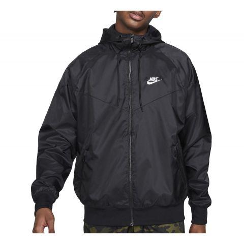 Nike-Sportswear-Heritage-Essential-Windrunner-Heren
