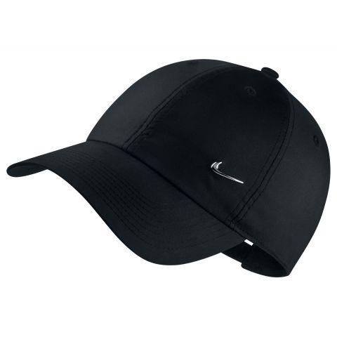 Nike-Sportswear-Heritage86-Cap