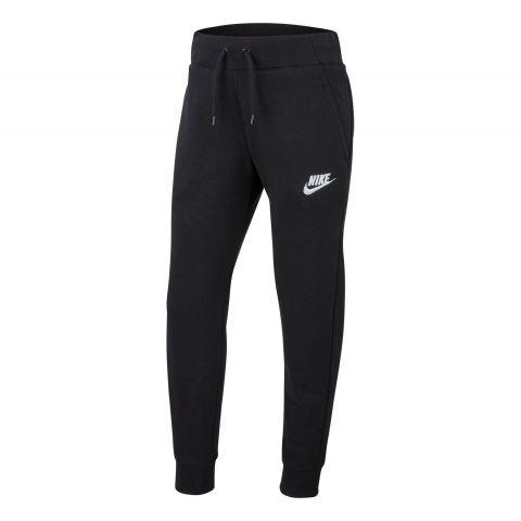 Nike-Sportswear-Joggingbroek-Junior