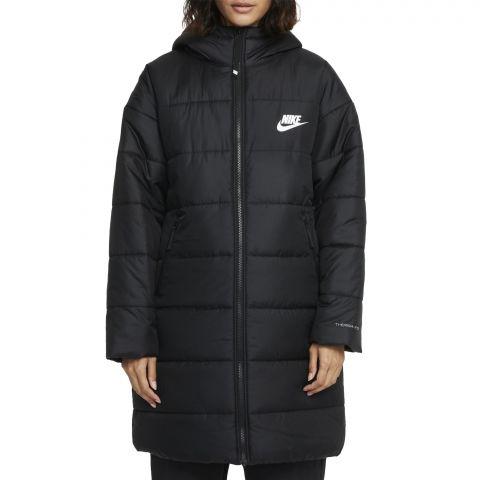Nike-Sportswear-Parka-Winterjas-Dames-2109101103