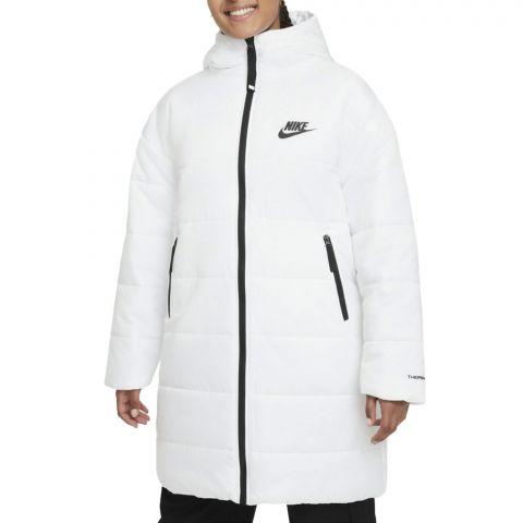 Nike-Sportswear-Parka-Winterjas-Dames-2110221155