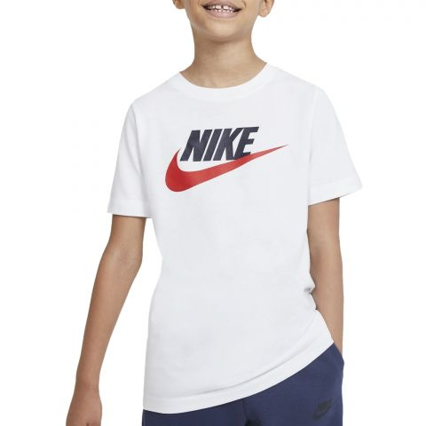 Nike-Sportswear-Shirt-Junior-2108241748