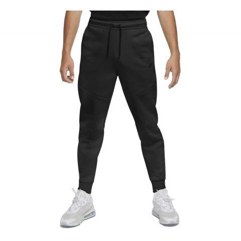 Nike-Sportswear-Tech-Fleece-Joggingbroek-Heren