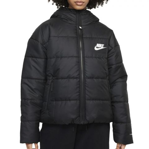Nike-Sportswear-Therma-FIT-FIT-Repel-Hooded-Winterjas-Dames-2110221155