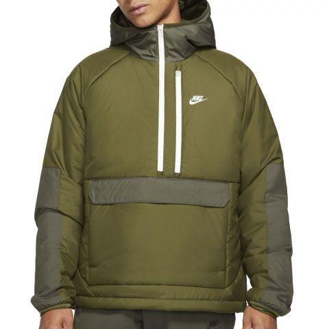 Nike-Sportswear-Therma-FIT-Repel-Legacy-Hooded-Anorak-Heren-2108241726
