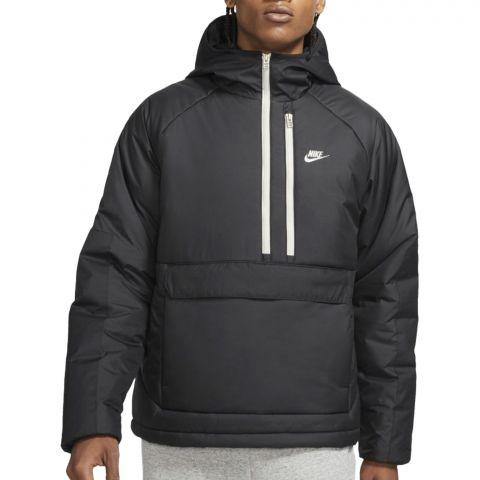 Nike-Sportswear-Therma-FIT-Repel-Legacy-Hooded-Anorak-Heren-2110081001