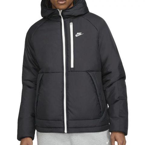 Nike-Sportswear-Therma-Fit-Legacy-Winterjas-Heren-2110050958